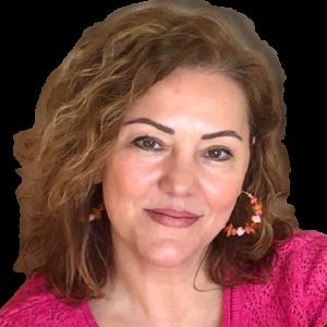 Sirin Denizer